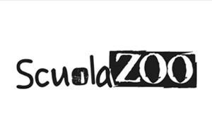 partner-scuola-zoo