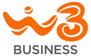 W3_BUSINESS NEW LOGO