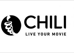 partner-chili