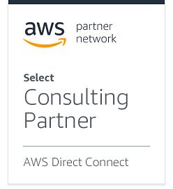 AWSDirectConnect (3)