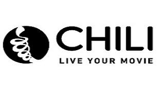 Chili_309pix