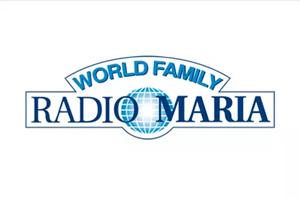 partner-radio-maria