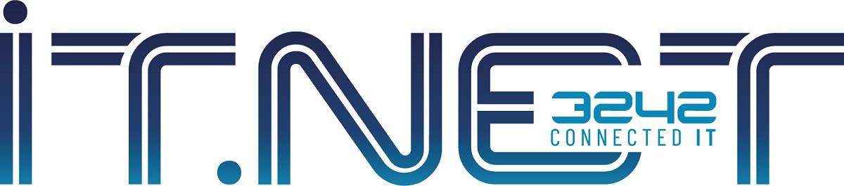 logo_claim-08