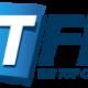 betflag-logo1-e1567165413156